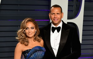 Obama congratulates Jennifer Lopez and Alex Rodriguez on engagement