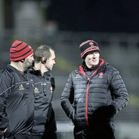 Final dead rubber to end Derry campaign as eyes turn towards summer
