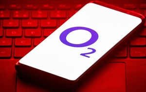 O2 resolves fault which left customers unable to make calls