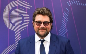 Michael Ball makes Aerosmith blunder on BBC Breakfast