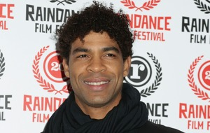 Carlos Acosta: I was on path to delinquency before I became ballet star