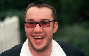 Crown Prosecution Service apologises to Mark Lamarr