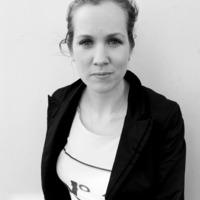 Trad/roots: Úna Monaghan on traditional music, tech and Naíscoil Bhreandáin