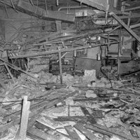 Botched IRA warning contributed to Birmingham pub bombing deaths, coroner rules