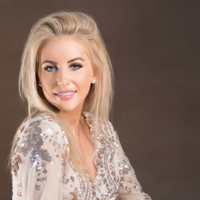 Cliona Hagan on Sunday's Dancing With The Stars final: I embrace a good challenge