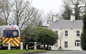 Man (40) released on police bail following Greenvale Hotel tragedy