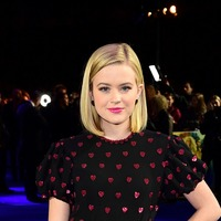 Ava Phillippe wishes mother Reese Witherspoon happy birthday
