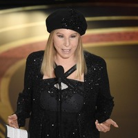 Streisand hits back after online criticism of Michael Jackson comments