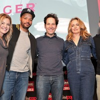 Clueless cast reunites 24 years after release of hit film