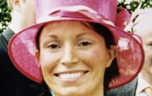 Body of Co Antrim woman Nicola Murray found off Scottish coast