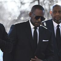 Dubai denies R Kelly concert plans