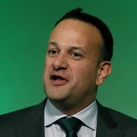 Leo Varadkar: We'll work with Britain on Brexit, no matter who is PM