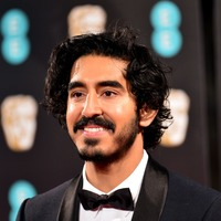 Dev Patel says he gets 'flak' for playing Indian roles