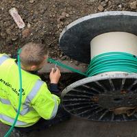 Largest broadband providers still failing to impress customers – survey