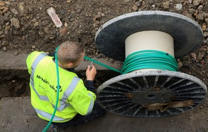 Largest broadband providers still failing to impress customers – survey