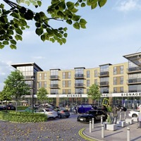 Work on £8m redevelopment of Carryduff Shopping Centre to begin this summer