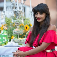 Actress Jameela Jamil speaks out about street harassment
