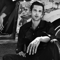 The Killers to headline Belsonic gig at Belfast's Ormeau Park