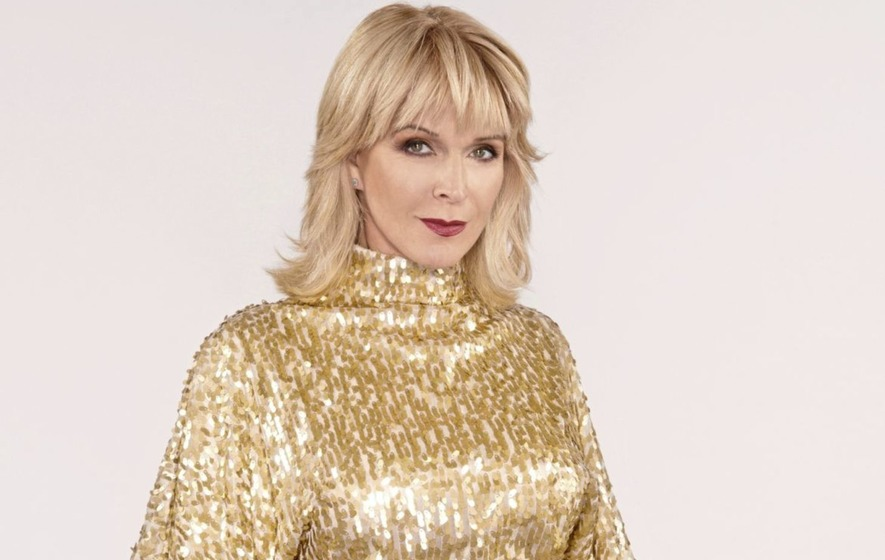 Toyah Willcox The Things That Have Remained Constant Are Originality And Energy The Irish News