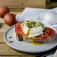 Nutrition with Jane McClenaghan: Why I'll still be cracking into eggs for breakfast