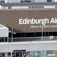 British Airways passengers mistakenly flown to Edinburgh instead of Dusseldorf