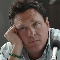 Reservoir Dogs actor Michael Madsen arrested for 'driving under the influence'