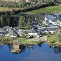 Donegal hotel owners sell up to spend more time with family