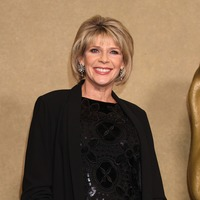 Ruth Langsford blasts weight loss company for using her name to sell pills