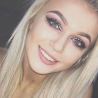 Tara Wright (17) named as teenager found dead outside Belfast City Hospital