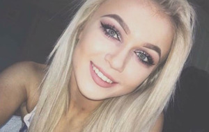 Tara Wright (17) named as teenager found dead outside Belfast City Hospital