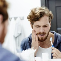 Ask the Dentist: Sometimes it can be difficult to pinpoint the root of a toothache