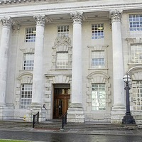 Chinese national wins High Court battle in his ongoing attempts to remain in Northern Ireland with his wife and children