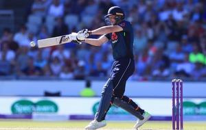 Buttler 'mankaded' in controversial IPL clash