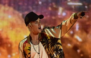 Justin Bieber repairing 'deep rooted issues… so that I don't fall apart'