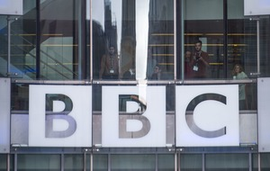 BBC could cover tax bills for staff investigated by HMRC after pay change