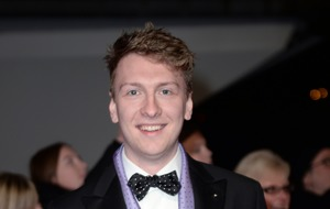Joe Lycett claims LGBT community has communication problem online