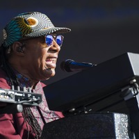 Stevie Wonder to headline British Summer Time
