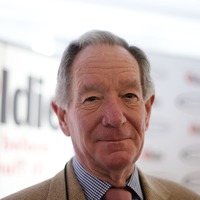 BBC is excluding working-class talent for 'gilded youth', Michael Buerk claims