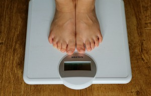 Weigh children yearly from age of two to prevent obesity, study suggests