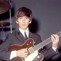 George Harrison's sitar suffered 'unfortunate accident' at the V&A Museum