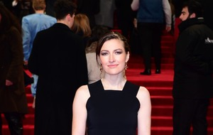 Kelly Macdonald plays grieving mother in first trailer for The Victim