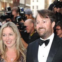 Victoria Coren Mitchell: Why I end up eating in the loo at dinner parties