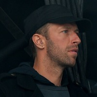 Chris Martin files for restraining order against alleged stalker