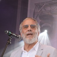 Cat Stevens to perform at concert for New Zealand mosque shooting victims