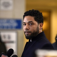 Smollett lawyer focuses on brothers' role in attack