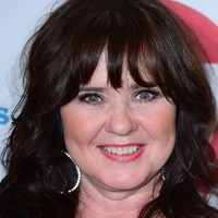 Coleen Nolan says women can still struggle with 'female ageism'
