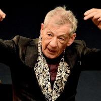 Sir Ian McKellen to perform best-loved roles at Edinburgh International Festival