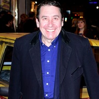Jools Holland to be joined by co-hosts in shake-up to music show