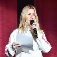 Ellie Goulding to perform original song for Our Planet soundtrack
