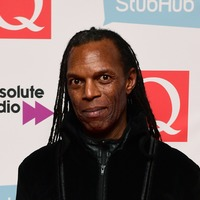 Ranking Roger's long-time manager pays tribute to The Beat singer